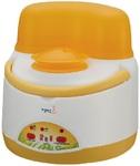 Подогреватель детского питания B.Well WK-140