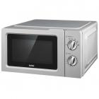 Микроволновая печь соло BBK 17MWS-784M/B