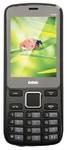Мобильный телефон BBK F2410 black
