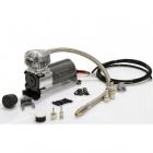 Автомобильный компрессор BERKUT PRO-17