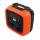 Автомобильный компрессор BLACK+DECKER ASI400, 12В