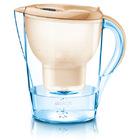 Фильтр для воды BRITA Marella XL капучино 3,5л