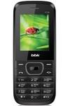 Мобильный телефон Bbk F1710 black