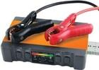 Автомобильное пуско-зарядное устройство Berkut Smart Power SP4500