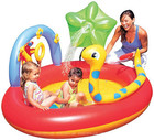 Игровой центр Bestway Play Center 53026