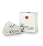 Bio-Normalizer (Био-нормалайзер)