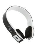 Bluetooth гарнитура Stenn SB-160 black