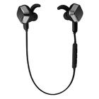 Bluetooth наушники с микрофоном Remax RM-S2 (rb-s2)