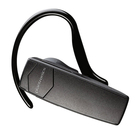 Bluetooth-гарнитура Plantronics Explorer 10 Black