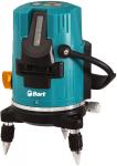 Лазерный уровень самовыравнивающийся Bort BLN-15 (91275714)