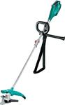 Триммер Bosch AFS 23-37 (06008A9020)
