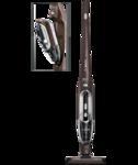 Пылесос Bosch BBH21622