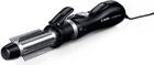 Фен-щётка Bosch PHA7371