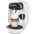 Капсульная кофеварка Bosch TAS1254