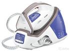 Парогенератор Bosch TDS 4040 Serie 4 EasyComfort