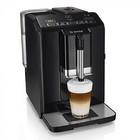 Кофемашина Bosch TIS30129RW