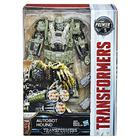 Hasbro Transformers C0891/C2357 Трансформеры 5: Автобот Хаунд