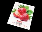 Кухонные весы Centek CT-2462