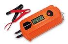 Зарядное устройство для автомобильных аккумуляторов DAEWOO DW 500