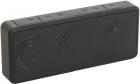 Портативная акустика DENN DBS231 Black