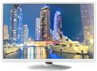 Телевизор Daewoo Electronics L24S631VКE white
