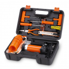 Автомобильный компрессор Daewoo Power Products DW55 PLUS