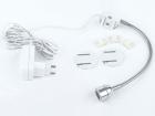 Лампа для швейной машины Daylight EN1180
