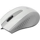 Мышь Defender MM-920 White-Grey USB