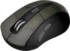 Мышь Defender MM-965 Brown USB