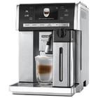 Кофемашина Delonghi ESAM 6904.M