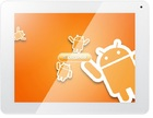 Планшет Digma iDsD8 3G