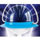 Проектор звездно неба с фонарем Discovery Kids Starlight