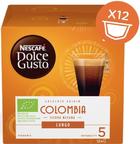 Кофе в капсулах Nescafe Dolce Gusto Colombia Lungo (12 шт.)