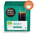 Кофе в капсулах Nescafe Dolce Gusto Mexico Americano (12 капс.)