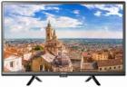 """Телевизор ECON EX-22FT007B 22"""" (2019)"""