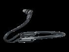 Наушники Samsung EO-BG950 U Flex (EO-BG950CBEGRU)