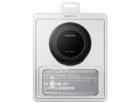 Беспроводное зарядное устройство Samsung EP-WG95FBBRGRU USB черный