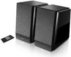 Компьютерная акустика Edifier R1850DB black