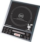 Настольная индукционная плита Kromax Endever IP-13