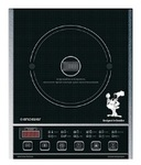 Настольная индукционная плита Kromax Endever IP-14