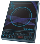 Настольная индукционная плита Kromax Endever IP-28