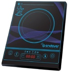 Настольная индукционная плита Endever SkyLine IP-26