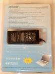 Универсальный сетевой адаптер Eplutus FC-6500 (65w)