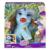 Furreal Friends Hasbro B5142 Милый дракоша