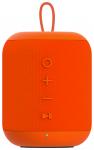 Портативная акустика GZ Electronics GZ-X6 Orange