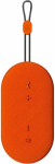 Портативная акустика GZ Electronics GZ-X7 Orange