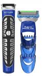 Машинка для бороды и усов Gillette Fusion ProGlide Styler