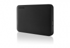 Жесткий диск Toshiba Canvio Ready 500Gb (HDTP205EK3AA)