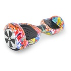 Гироскутер HOVERBOT A-3 LIGHT cartoon multicolor (GA3LSM)