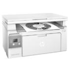МФУ HP LaserJet Ultra M134a Printers